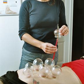 tcm-schroepf-therapie-seidl